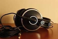 akg k271 mkii akg k271 mkii vs akg k240 mkii mind the headphone