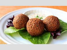 falafel fried_image