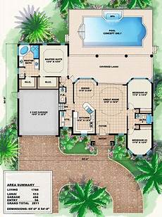 sim house plans 68 best sims 4 house blueprints images on pinterest