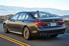 2019 bmw 7 series 2019 bmw 7 series new car review autotrader