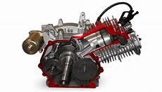 small engine repair training 2010 acura tl spare parts catalogs small engine repair manual sagin workshop car manuals repair books information australia