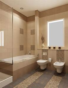 Bathroom Ideas Beige by 16 Beige And Bathroom Design Ideas Home Design Lover