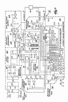 wiring diagram schumacher battery charger wiring diagram database
