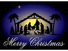 say it out loud merry christmas and god bless the u s a 12 17 by american statesman politics