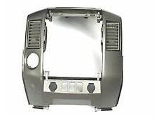 best auto repair manual 2006 nissan armada instrument cluster dash parts for nissan titan for sale ebay