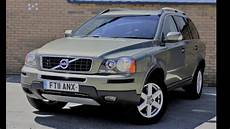 how do cars engines work 2011 volvo xc90 navigation system 2011 volvo xc90 rx motors ltd used cars doncaster medium youtube