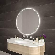 runde spiegel kaufen runde spiegel etwas kaufen
