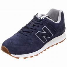 new balance 187 ml574 epa d 171 sneaker kaufen otto