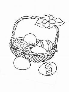 Malvorlagen Erwachsene Ostern Ausmalbilder Malvorlagen Ostern Kostenlos Zum