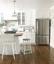 the cabinet paint color is sherwin williams pure sherwin williams pure white is a fantastic