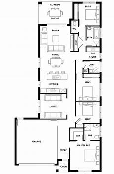 hotondo house plans taha 218 by hotondo house plans