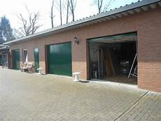 garage mieten essen lager garage oder lagerr 228 ume in essen vermietung