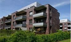 Wohnungen Hannover Aevs
