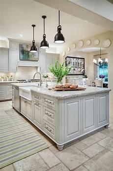austin family home interior ideas quot kitchen quot cabinet