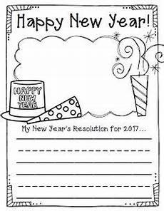 new year worksheets for grade 19410 free new year s resolution worksheet for 2019 worksheets kindergarten
