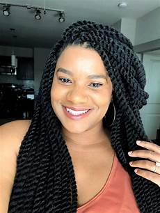 How To Clean Crochet Braids