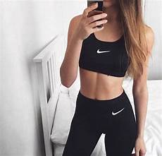 veryfitpro sports mode pin by noor on fashun athletic outfits sport outfits fashion