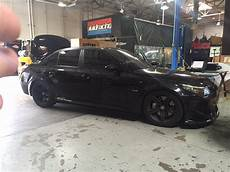 187 bmw m5 e60 v10 ecu tune with meisterschaft exhaust 187 beefed up the bmw m5 v10 with a vr tuned flash