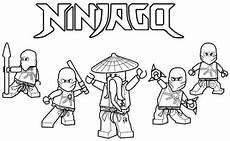 malvorlagen gratis ninjago 30 free printable lego ninjago coloring pages