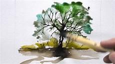 bettags malschule aquarellmalerei mit batikk 228 nnchen