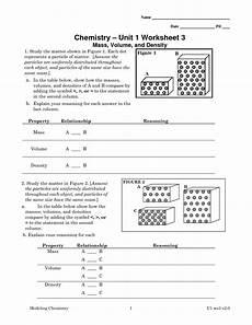 chemistry worksheet category page 1 worksheeto com