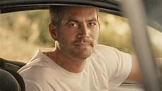 The About Recreating Paul Walker For Furious 7