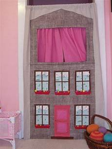 puppet theater sewing for kids diy for kids puppets