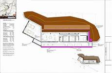 earthship house plans floorplan 3bed 2bath 2car garage jpg 1024 215 677
