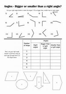 7th grade area and perimeter worksheets standards met