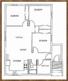 16x24 house plans small house layout 16x24 pennypincher barn kits have