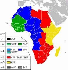 heure afrique du sud heure d afrique orientale wikip 233 dia