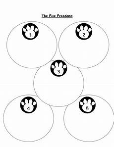 money worksheets 2343 rspca resources by claireperriam teaching resources tes