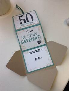 stin up einladung 50 geburtstag anniversaire