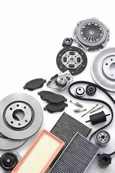 parts accessories southside volkswagen perth wa