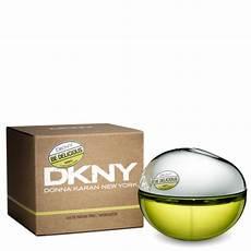 eau de parfum be delicious dkny 30 ml livraison