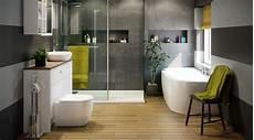 designer bathroom ideas helena bathroom suite contemporary bathroom hshire by b q