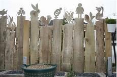 Zaun 6 Garden Sheds Fences Pergolas Tags