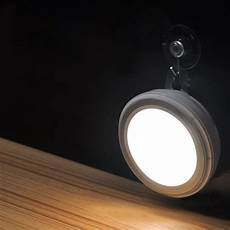 high quality 5 led auto motion sensor night light detector pir infrared bathroom corridor hook