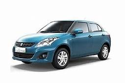 Maruti Swift Dzire 2011 2014 Price Images Mileage