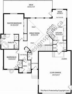 sle bungalow house plans bungalow house plan 2012653 edesignsplans ca bungalow