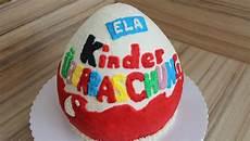 Torten Für Kindergeburtstag Zum Selbermachen - kinder 220 berraschungs torte 220 ei aus sahne selber machen