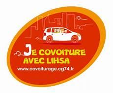covoiturage haute savoie mobilit 233 transports communaut 233 de communes du pays rochois