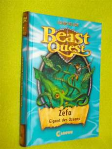Malvorlagen Pdf Quest Malvorlagen Beast Quest Free Zeichnen Und F 228 Rben