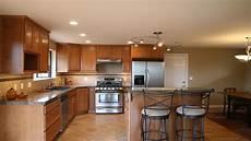 Kitchen Cabinet Refacing Chicago by Kitchen Cabinets Chicago 773 823 0118 Cabinet Refacing