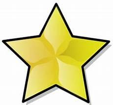 Malvorlagen Sterne Ausdrucken Sterne Malvorlagen Kostenlose Ausmalbilder Zum Ausdrucken