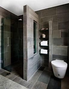 Small Bathroom Ideas Kerala by Bathroom Design Thumbnail Size Bathroom Designs Indian