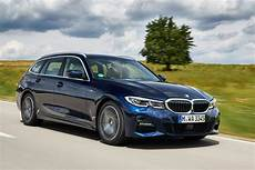 2019 bmw f31 bmw 3 series touring review 2019 parkers