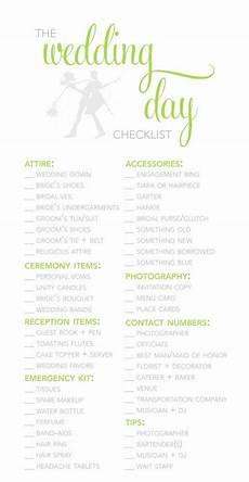 wedding planner template guide checklist decoration wedding planner in 2019 wedding day