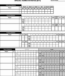 printable football score sheets download in pdf