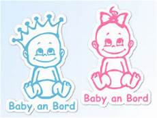 Buy Baby Stickers 1a Baby Sticker Baby